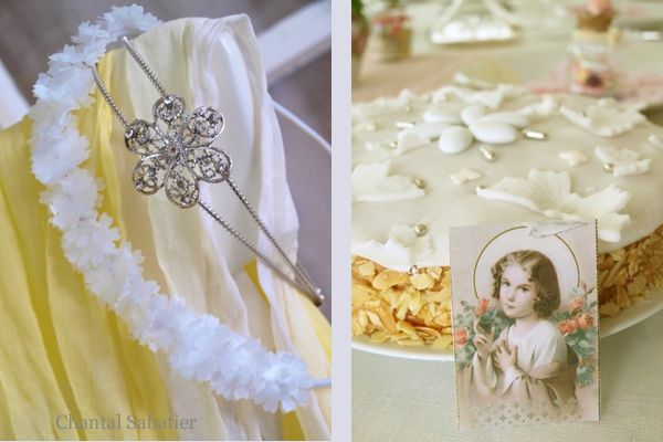 bapteme et communion creations chantal sabatier 3