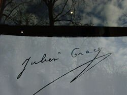 gracq_signature