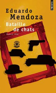 batailledechats