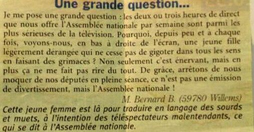 images-droles-humour%20(4)
