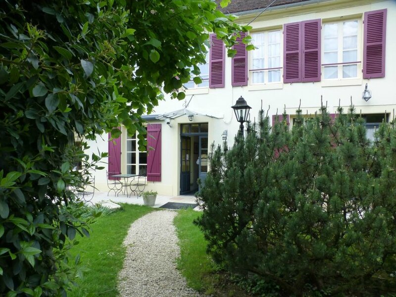 2015 05 Bourgogne (1459)