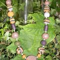 collier0813 tout polymère collectionperso