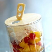 verrine-de-fruits-a-la-limonade_965485-2-fre-FR_verrine-de-fruits-a-la-limonade