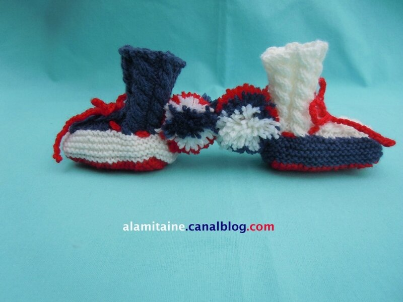 chaussons144