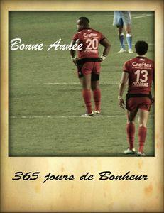 365jours