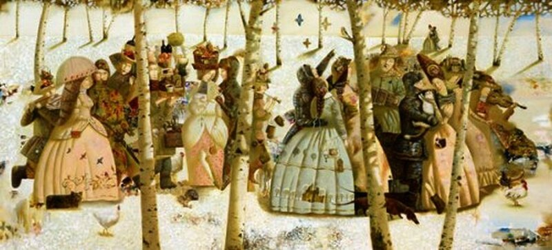 First-Snow-2005