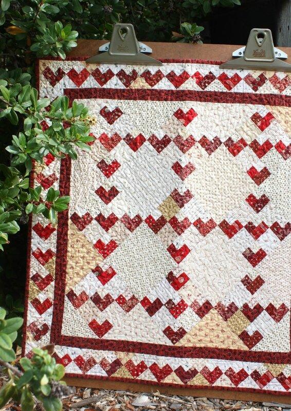 temlacula quilts