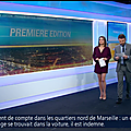 celinemoncel00.2016_05_25_premiereeditionBFMTV