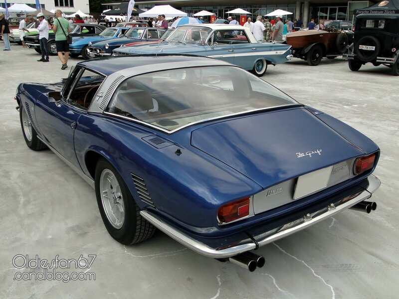 iso-grifo-7-litri-can-am-1970-02