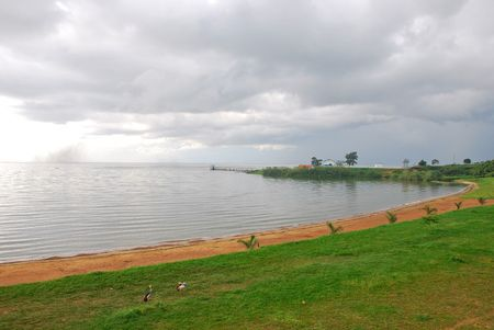 Ouganda__641_
