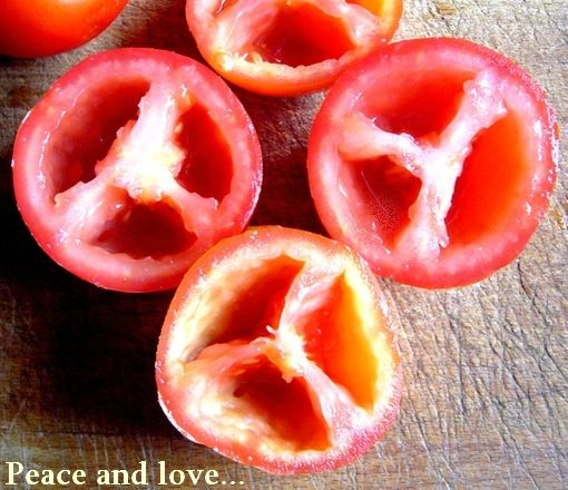 tomate 1