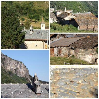 8 CHATILLON (4)