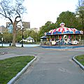 BOSTON COMMON PARK (84)