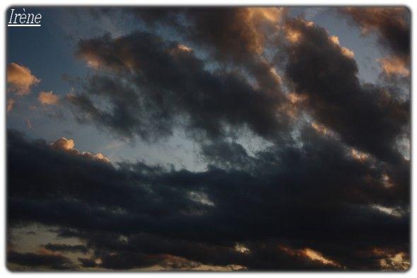 10_octobre_2009
