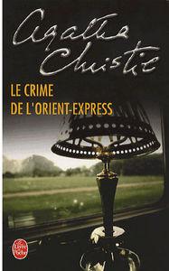 le_crime_de_l_orient_express_ldp1997