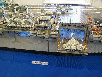 lego_aircraft_carrier_21
