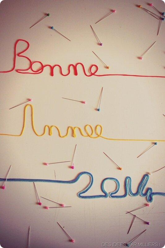 Bonne année 2014 - Copie (2)