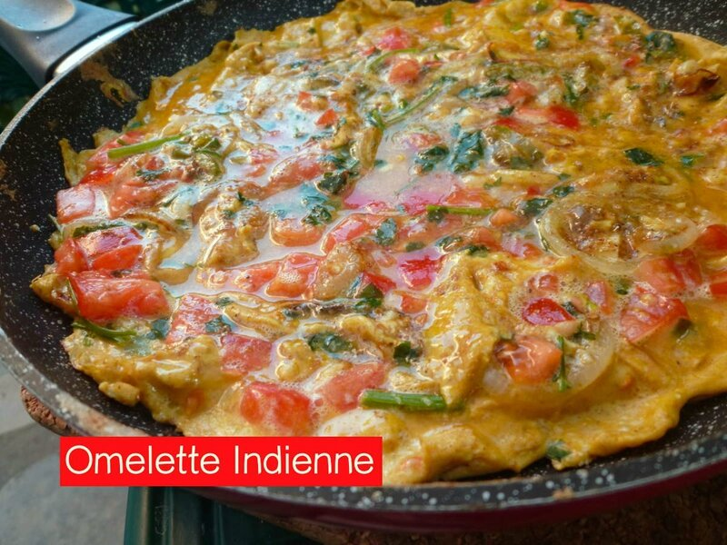 omelette_indienne