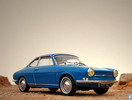 Simca1000coupe_02