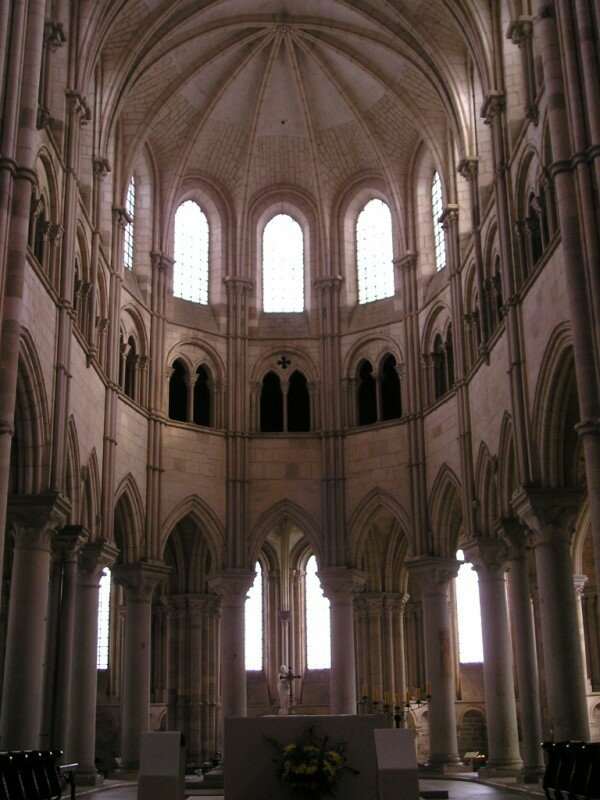 Vezelay - toussaint 2006_23