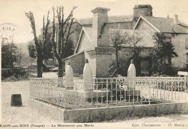 Raon-aux-Bois (1)