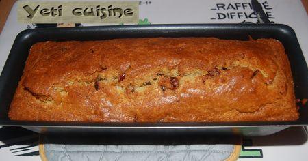 Cake_Cranberries
