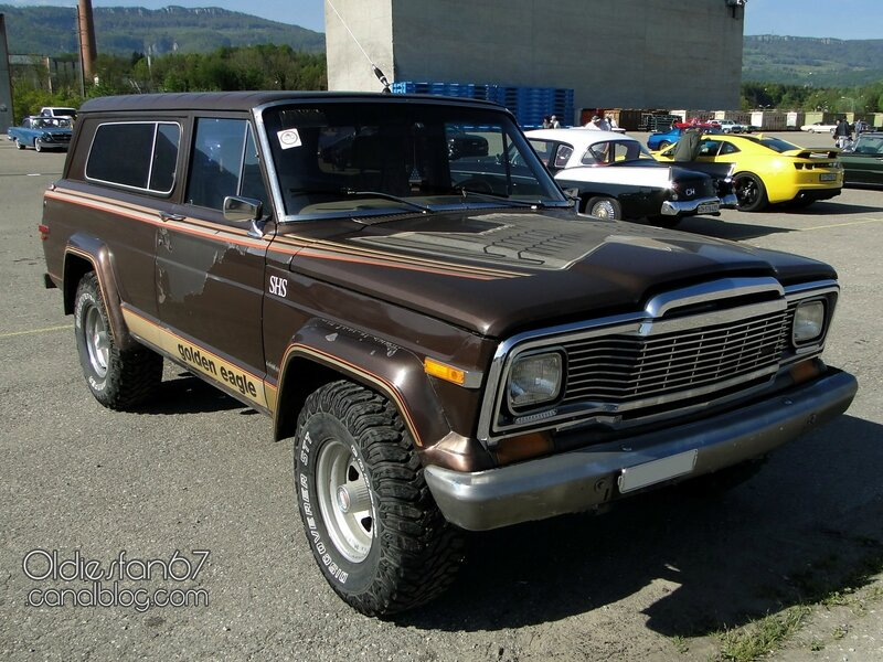 jeep-cherokee-golden-eagle-1979-1980-01
