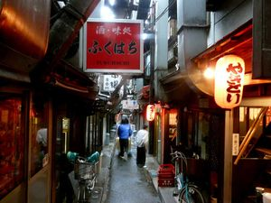 Canalblog_Tokyo03_02_Avril_2010_Vendredi_009