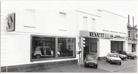 renault garage 1