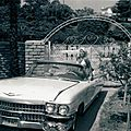 jayne_pink_palace-outside_cadillac-1959-a