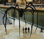 200px_Bilbao_Guggenheim_Museum_2