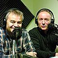 Nouvelle émission solid' rock, sur radio b