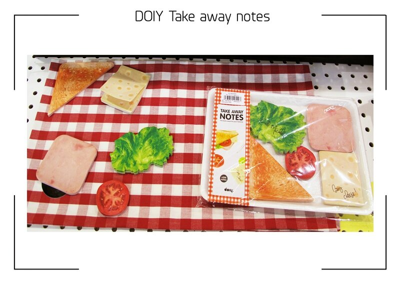doiy-take-away-notes