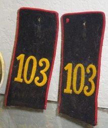 103_saxe