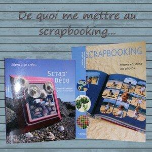 livres_scrap