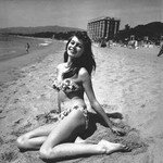 bb_1953_cannes_011_055_2