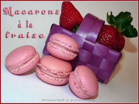 macarons___la_fraise__53_