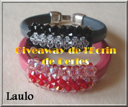 giveaway_laulo