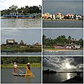 Open-Live-Writer/Vietnam-2-_FB21/10-rivière Thu Bon_thumb