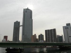 Canalblog_Tokyo03_13_Avril_2010_079