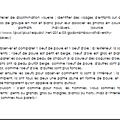 Windows-Live-Writer/Projet-Des-amis-de-toutes-les-couleurs_9275/image_thumb_3