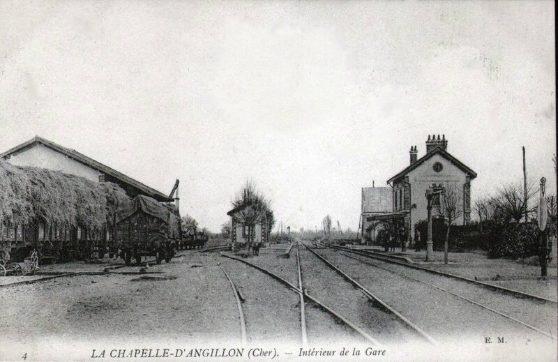 la-chapelle-dangillon-interieur-de-la-gare