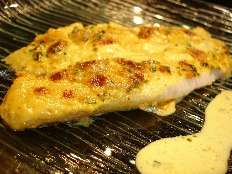 Comment cuisiner filet de panga - Comment cuisiner des filets de maquereaux ...