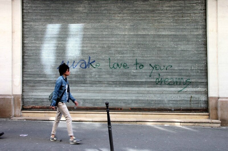 4-Make love to your dreams_8647