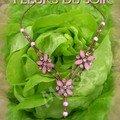 fleurdusoir1
