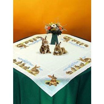 nappe-lapins-luc-creations