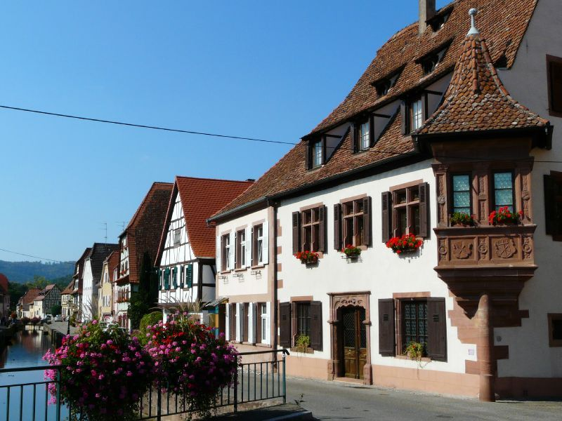 Wissembourg (8)