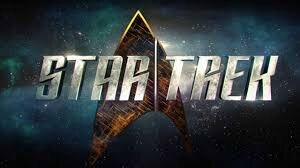 star-trek-nouvelle-serie