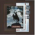 19a Jackson -couverture
