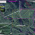 1030 - vallée papeiha tahiti